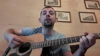 Doni Tuli Dejan Cuki Mokre ulice acoustic cover.mp3