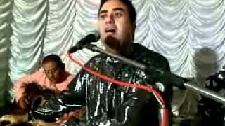 Rashid Jahangir Nazneen Yaar.mp4