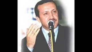 recep tayyip erdoğan ın okumaktan ceza oldığı şiir türkiye