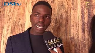 PROPHET DANIEL SHILLA: Nishaonana na Malaika/Nishafufua Wengi/Naweza Kutongoza Wanawake Mia