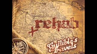 Rehab - Kept On Walking