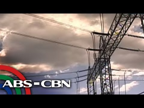 Meralco rates to rise in February bill