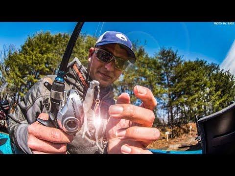 THE BEST Bluffs - Bass Fishing Secrets From Casey Ashley