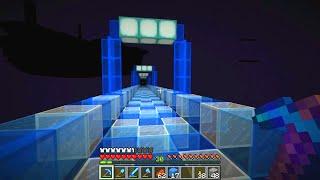Etho Plays Minecraft - Episode 364: Poppy Farm