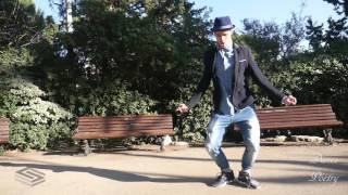 """@BrunoMars - Straight Up Down 