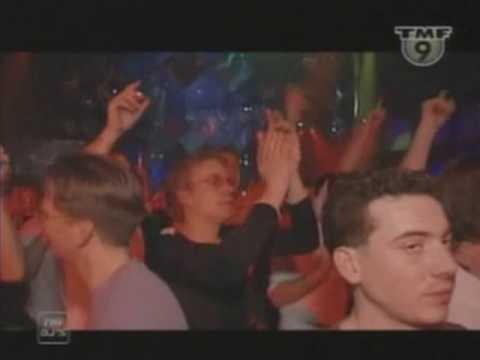 DJ Tiesto   Live at Dutch Dimension