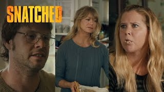 """Snatched   Happy """"Ma Ma"""" Mother's Day   20th Century FOX"""