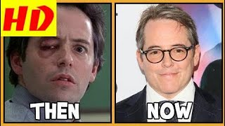 Then and Now - Election HD