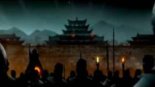 Empire Earth 2 Trailer
