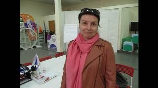 В Липецке людям на карантине по коронавирусу помогают волонтеры