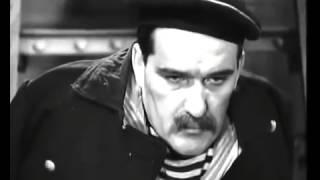 Леонид Утёсов -