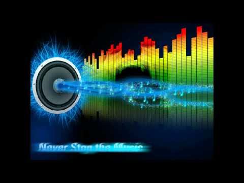 T-Pain - Rap Song (So So Def Remix) [Feat. Jermaine Dupri & Rick Ross]