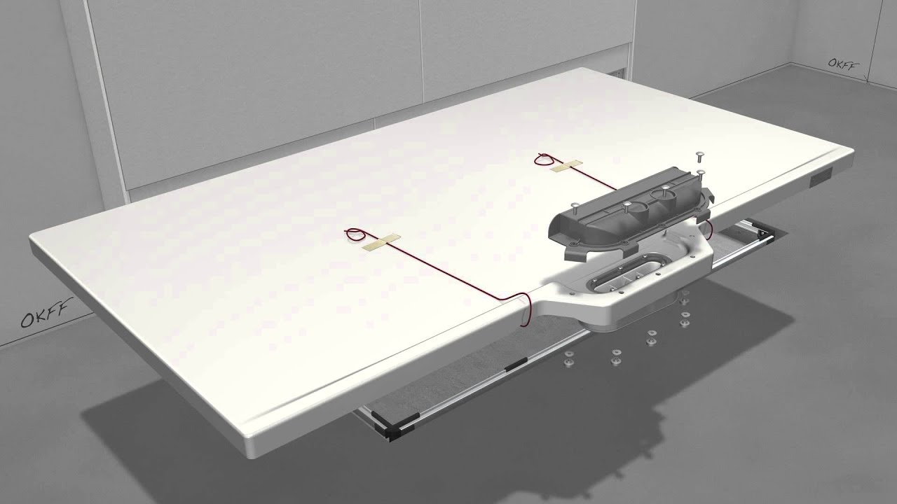 bodengleiche dusche mit wandablauf wohn design. Black Bedroom Furniture Sets. Home Design Ideas