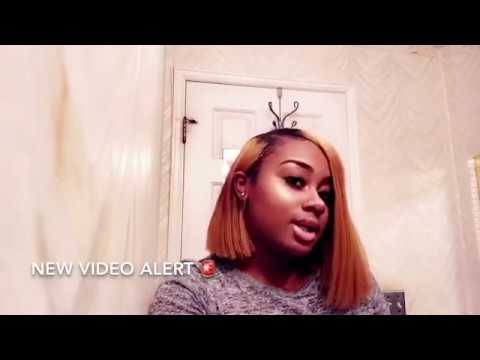 Queen Naija Butterflies COVER |Belle Reine