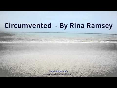 Circumvented    by Rina Ramsey