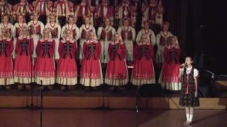 Wigilia - Koncert ZPiT Lublin