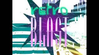 Hanz Meyzer    Retro Blast