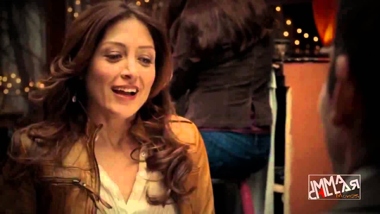 Download New Comedy Full Length Comedy Movies 2015 Romantic Movies Watch Free Movies Online