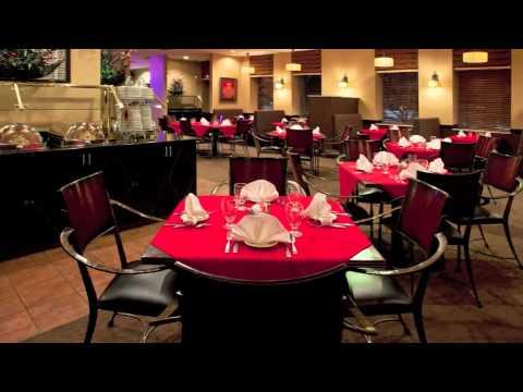 Holiday Inn Hotel Pittsburgh-Monroeville - Monroeville, Pennsylvania