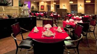 Holiday Inn Hotel Pittsburgh-Monroeville - Monroeville, Pennsylvania