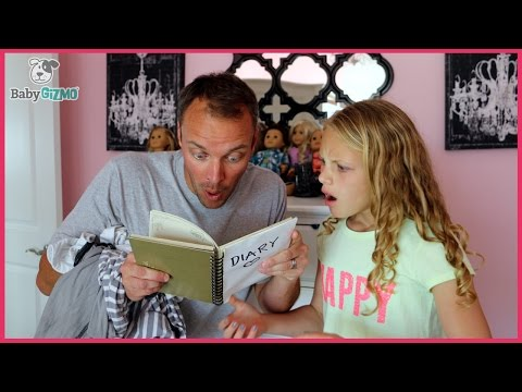 ED SHEERAN Shape of You PARODY  Dad & Daughter Spoof