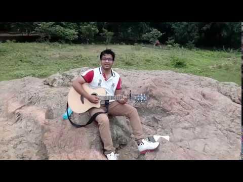 Aao hum Yahova ka dhanyawad karen(Hindi Christian song) - Anupam Charles