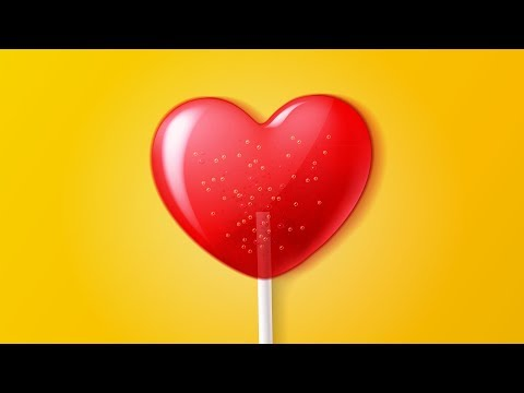 What Is Love? - Advanced Spiritual Explanation