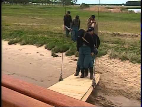 Civil War Combat - The Hornets' Nest At Shiloh (1999)