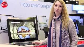 видео Ремонт ноутбуков — 01PC