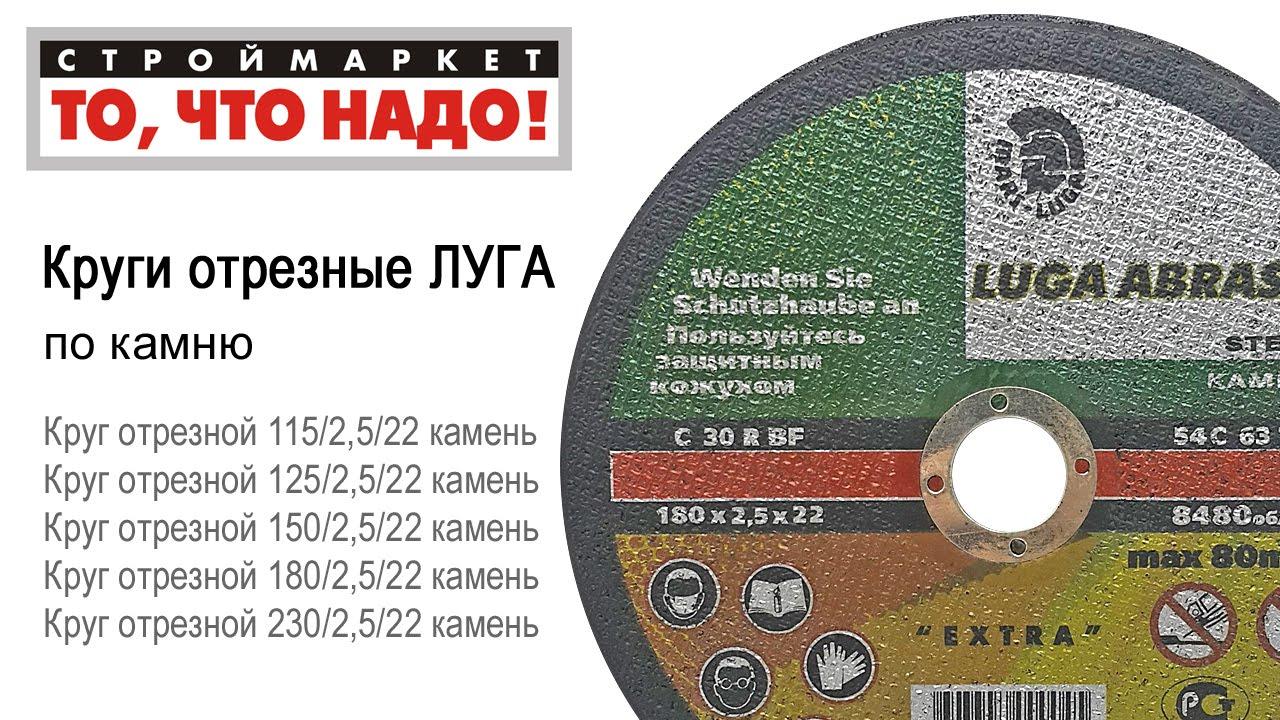 Аптекамос – купить лекарства в аптеках москвы и московской области. Поиск лекарств. Цены на лекарства. Аптеки москвы и московской области.