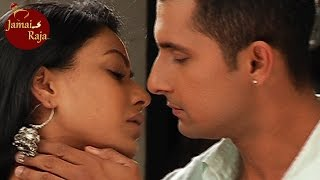 Download Video Jamai Raja | Sid & Roshni's HOT & SEXY ROMANCE | 1st February 2016 EPISODE MP3 3GP MP4