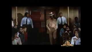 J. D.'s Revenge (1976) Trailer