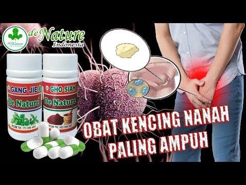 antibiotik-obat-sipilis-gonore-kencing-nanah-di-apotik-herbal-de-nature