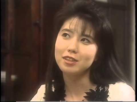 Voice Actor 30 Kotono Mitsuishi ヴォイスアクター30 三石琴乃