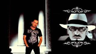 Florin Peste Play Aj - As fugi cu tine in America