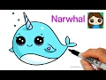 20+ Fantastic Ideas Cartoon Cute Easy Drawings Animals