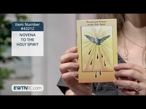 43212_NOVENA TO THE HOLY SPIRIT