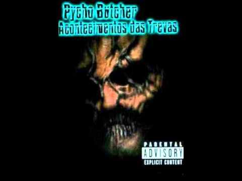 rap tuga horrorcore porn gore - 06 - Psycho Butcher feat Dudão K2 e Bzarro - Blood PornoKaynak: YouTube · Süre: 4 dakika51 saniye