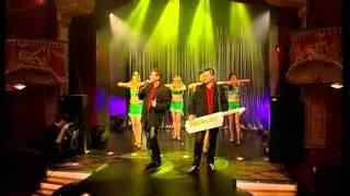 Download Dupla KáVé - Kicsiny Falu + Dalszöveg MP3 song and Music Video