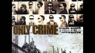 Watch Only Crime Take Me video