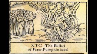 Watch XTC Down A Peg video