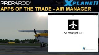 Air Manager