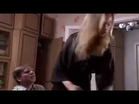 Жена муж и любовник реальное видео Видео групповушки
