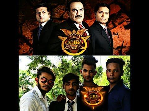 Full Download] Cid Inspector Purvi Ansha Sayed Msg For Fans