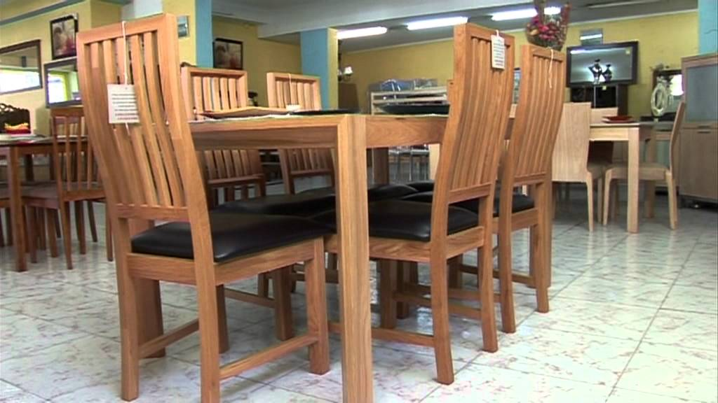 sofas usados para venda em portugal tropical sofa slipcovers hiper loja remar estamos carcavelos cascais mem martins youtube