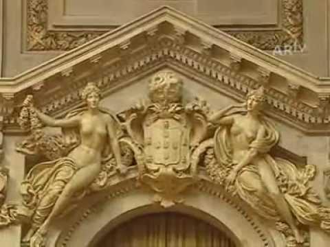 Património Histórico e Cultural da Assembleia da República