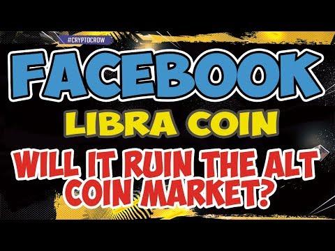 libra coin trading