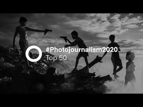 The world's best images of #Photojournalism by people worldwide