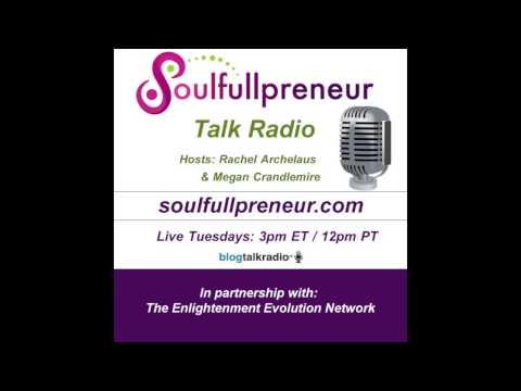 Episode 28   A Discussion on Food, Vibration & Sensitivity