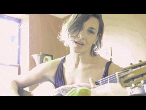 Jen Chapin - Go Away